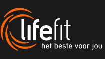 LifeFit Centre